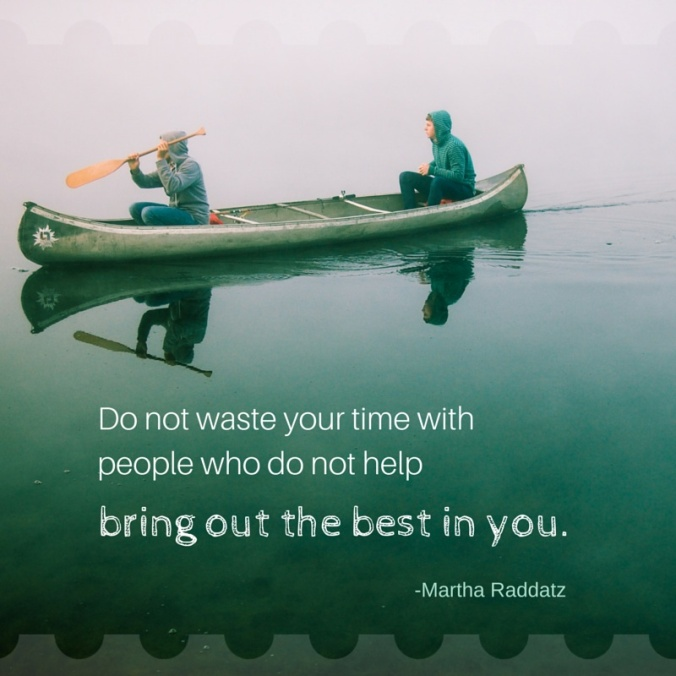 Martha Raddatz quote
